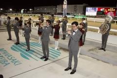 201014 鎌倉記念-28
