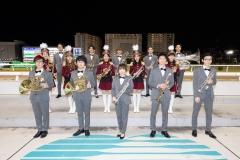 201014 鎌倉記念-29