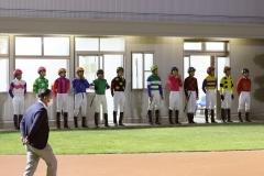 201016 2020川崎ジョッキーズカップ第6戦-01