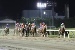 201016 2020川崎ジョッキーズカップ第6戦-04