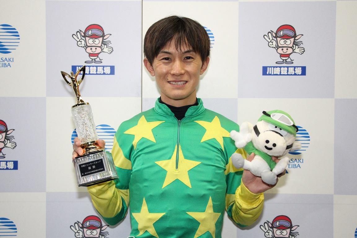 201016 2020川崎ジョッキーズカップ第6戦-08