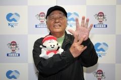 201016 八木仁調教師 700勝-03
