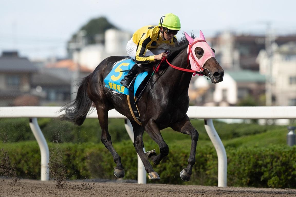 201021 ヤングジョッキーズシリーズTR浦和-01