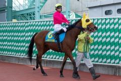 201021 ヤングジョッキーズシリーズTR浦和-02