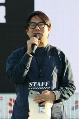 201031 ねぶくろシネマ-09