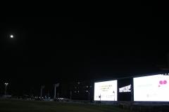 201031 ねぶくろシネマ-14