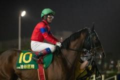 201105 ヤングジョッキーズシリーズTR大井-03