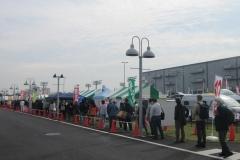 201107 キャンピングカーフェア-02