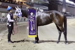 201110 ローレル賞-03