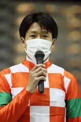 201110 ローレル賞-04