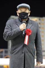 201110 ローレル賞-05