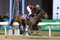 201110 ローレル賞-25