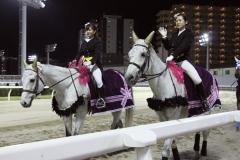 201111 ロジータ記念-22