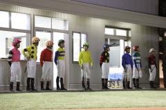 201113 2020川崎ジョッキーズカップ第7戦-01