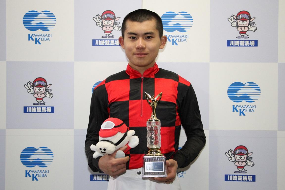 201113 2020川崎ジョッキーズカップ第7戦-09