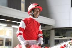 201113 森下博元騎手引退セレモニー-19