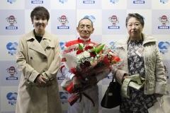 201113 森下博元騎手引退セレモニー-31