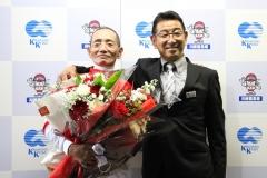 201113 森下博元騎手引退セレモニー-32