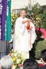 201116 馬頭観世音慰霊祭-02