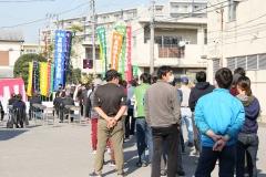 201116 馬頭観世音慰霊祭-03