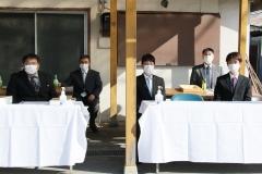 201116 馬頭観世音慰霊祭-04