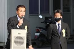 201116 馬頭観世音慰霊祭-05