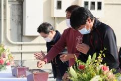 201116 馬頭観世音慰霊祭-06