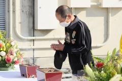 201116 馬頭観世音慰霊祭-07