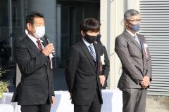 201116 馬頭観世音慰霊祭-09