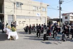 201116 馬頭観世音慰霊祭-10