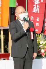 201116 馬頭観世音慰霊祭-11
