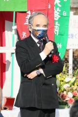 201116 馬頭観世音慰霊祭-12