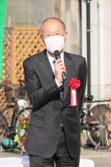 201116 馬頭観世音慰霊祭-13