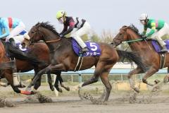 アッキー 201108 北國王冠がラストラン-02