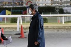 福島秀夫調教師-02