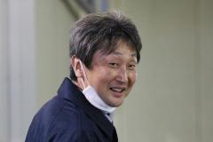 福島秀夫調教師-05