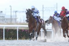 201203 笠松グランプリ-02