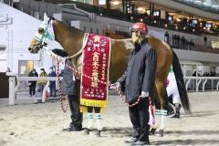 201216 全日本2歳優駿-03