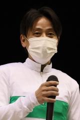 201216 全日本2歳優駿-04