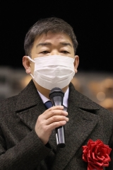 201216 全日本2歳優駿-05
