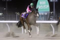 201216 全日本2歳優駿-13