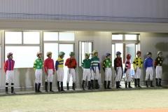 201218 2020川崎ジョッキーズカップファイナル-01