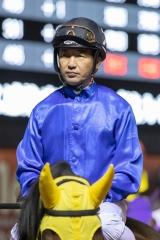201218 2020川崎ジョッキーズカップファイナル-03