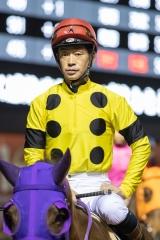 201218 2020川崎ジョッキーズカップファイナル-04