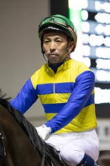 201218 2020川崎ジョッキーズカップファイナル-11