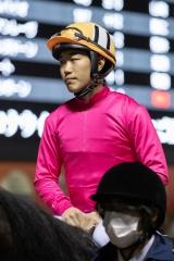 201218 2020川崎ジョッキーズカップファイナル-12