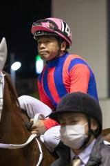 201218 2020川崎ジョッキーズカップファイナル-15