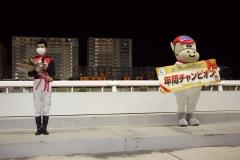 201218 2020川崎ジョッキーズカップファイナル-22