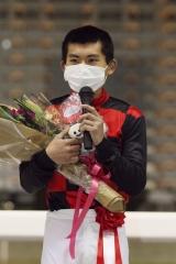 201218 2020川崎ジョッキーズカップファイナル-23