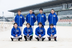 201224 2020YJSファイナルラウンド園田-01